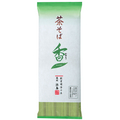 【茶そば】茶そば「香」(500g×20袋入)