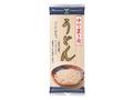 【乾麺うどん】ゆで置き用うどん(400g×30袋入)