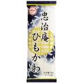 ひもかわうどん忠治庵(250g x 20袋入)