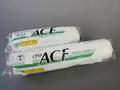 【塗装/ローラー】Micro Ace 13mm スモール 4インチ(4S-MIB)