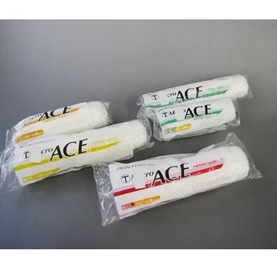 【塗装/ローラー】Micro Ace 17mm スモール 4インチ(4S-MIR)