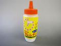 【塗装/機械・その他】硬化促進剤 ボトルブレンディー 250g