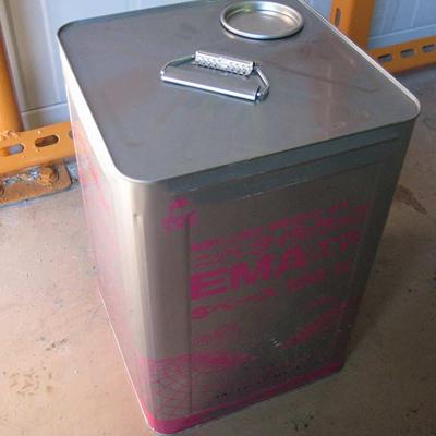 【塗料品/水性/複層塗材】タイルラックEMA−Sベース100K-1 20kg