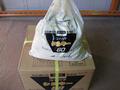 【塗装/機械・その他/パテ】コナパテシルキー 60 4kg×4袋