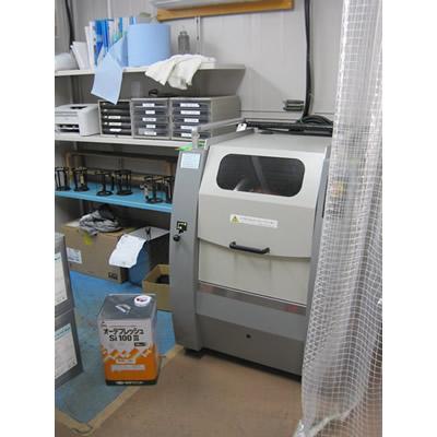 【調色】1液ファインシリコンセラUV(調色) 15kg 日本塗料工業会(D版〜)