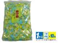 【熱中症対策/飴類・給水飲料】熱中飴 10袋