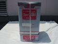【塗料・アウトレット】ファインsi NT−107A:16Kセット