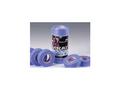 【塗装/養生品】マスキングテープ SASUKEサスケ(建築塗装用) 18ミリ/7巻(1包)
