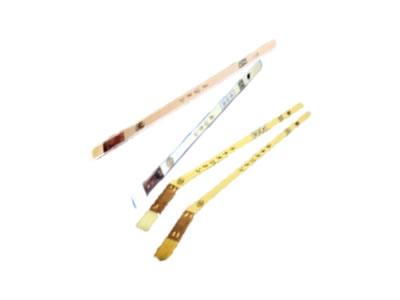 【塗装/刷毛(はけ)】白ナイロン メジタン 15mm 5号/1本