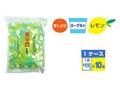 【熱中症対策/飴類】熱中飴タブレット3味ミックス 1ケース(510g×10袋)