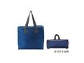 【熱中症対策/保冷用品】防水折りたたみバッグ