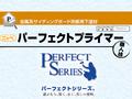 【塗料品/弱溶剤/下塗り/金属面用】パーフェクトプライマー ホワイト 15kgセット