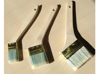 【塗装/刷毛(はけ)】エコペン 利家万能刷毛 30ミリ