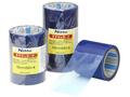 【養生品】SPV−A−6050 手すりガードテープ 幅100ミリ 長さ50m
