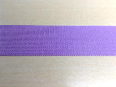【養生品】建築塗装用 マスキングテープ「ルパン」15mm