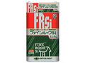 【塗料品/屋根用/上塗】2液型シリコン系屋根用塗料 ファインルーフSi 15kgセット サニーレッド