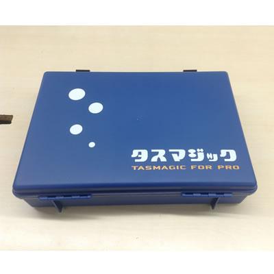 【塗料品/機械・その他】浸透型補修剤 平板スレート屋根材専用「タスマジック」セット