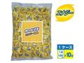 【熱中症対策/飴類】エナジー塩飴 1袋(200粒入り)×10袋