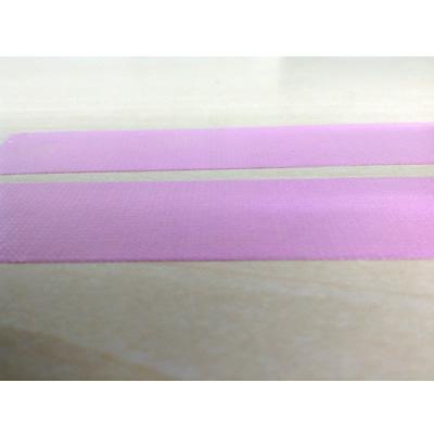 【養生品】塗装用マスキングテープ ルパンクーペ 15ミリ