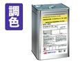 【調色】PROTECTON プロテクトンインテリアウォール VK-500 3kg 日本塗料工業会(D版〜)
