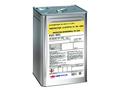 【塗料】PROTECTON プロテクトンインテリアウォール VK-500 白 3kg