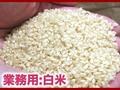 業務用:白米 10キロ/A